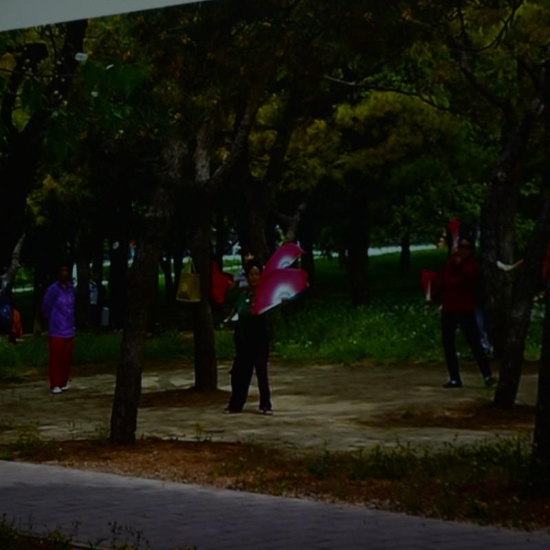Spotkanie Klubu Obieżyświatów – Korea Północna