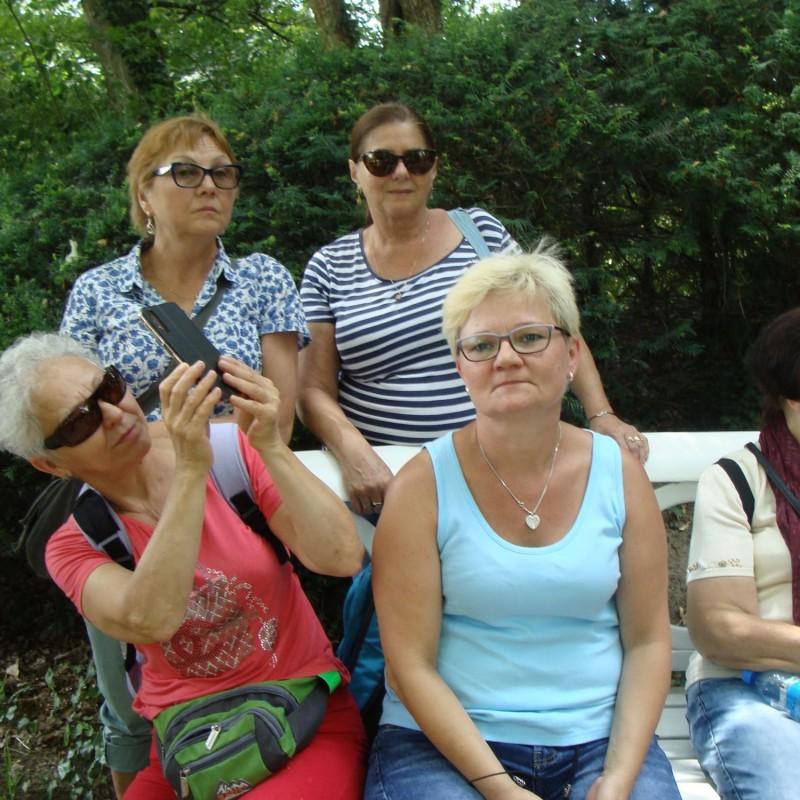 Wyprawa na Dolny Śląsk
